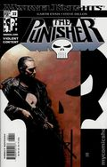 Punisher (2001 6th Series) 32