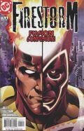 Firestorm (2004 3rd Series) 11