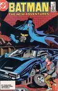 Batman (1940) 408