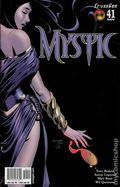 Mystic (2000 CrossGen) 41