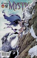 Mystic (2000 CrossGen) 42