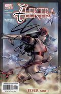 Elektra (2001 2nd Series) 32
