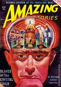 Amazing Stories (1926-Present Experimenter) Vol. 24 #5