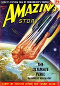 Amazing Stories (1926-Present Experimenter) Pulp Vol. 24 #3