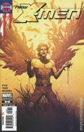 New X-Men (2004-2008) 20C