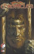 Dragonlance Chronicles (2005) 5A