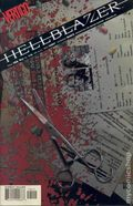 Hellblazer (1988) 194