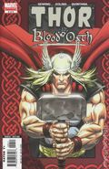 Thor Blood Oath (2005) 6