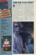 DC Direct Currents (1988) 37