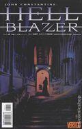 Hellblazer (1988) 197