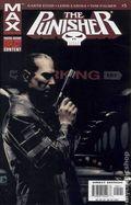 Punisher (2004 7th Series) Max 5