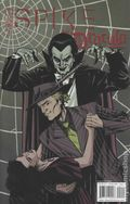 Spike vs. Dracula (2006) 2D