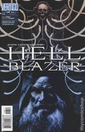 Hellblazer (1988) 198