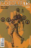 100 Bullets (1999 DC Vertigo) 73