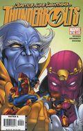 Thunderbolts (1997 Marvel) 102