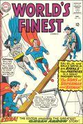 World's Finest (1941) 154
