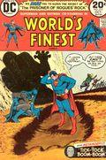 World's Finest (1941) 219