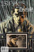 Spike vs. Dracula (2006) 3B