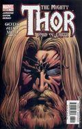 Thor (1998-2004 2nd Series) 76
