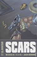 Scars (2002) 5A