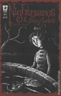 Nightmares and Fairy Tales (2002) 17