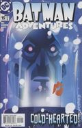 Batman Adventures (2003 2nd Series) 15