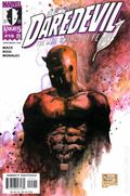 Daredevil (1998 2nd Series) 15