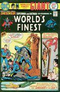 World's Finest (1941) 230