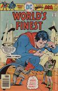 World's Finest (1941) 238