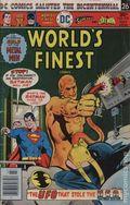World's Finest (1941) 239