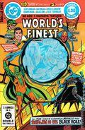 World's Finest (1941) 270
