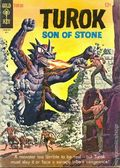 Turok Son of Stone (1956 Dell/Gold Key) 46