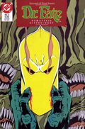 Doctor Fate (1987 1st Series) 2