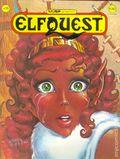 Elfquest (1978) Magazine 16