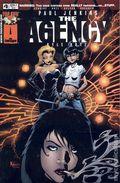 Agency (2001) 4