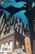 Detective Comics (1937 1st Series) 765