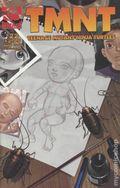 Teenage Mutant Ninja Turtles (2001 Mirage) 22