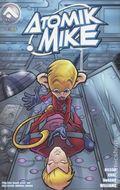 Atomik Mike (2006 Alias) 3