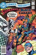 DC Comics Presents (1978 DC) 30