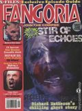 Fangoria (1979-2015 O'Quinn Studios) 1st Series 186