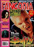 Fangoria (1979-2015 O'Quinn Studios) 1st Series 192