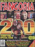 Fangoria (1979-2015 O'Quinn Studios) 1st Series 200