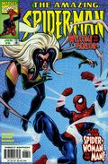 Amazing Spider-Man (1998 2nd Series) 6