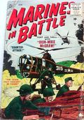 Marines in Battle (1954) 7