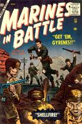 Marines in Battle (1954) 19