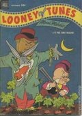 Looney Tunes and Merrie Melodies (1941 Dell) 131