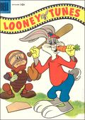 Looney Tunes and Merrie Melodies (1941 Dell) 179