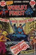 World's Finest (1941) 218