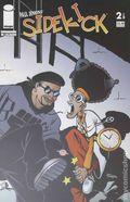 Sidekick (2006 Image) 2