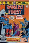 World's Finest (1941) 240